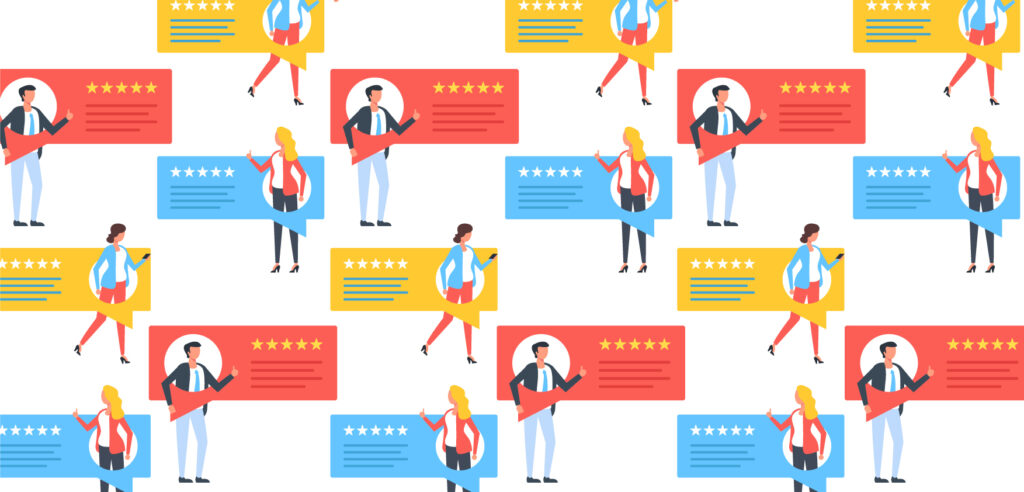How To Increase Positive Online Reviews For Your Restaurant